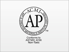 AP seal img_safety_01