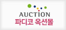 banner_aution