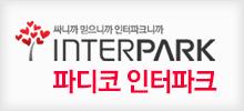 banner_interpark