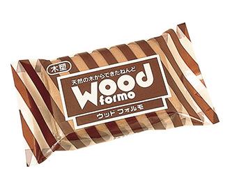 woodformo