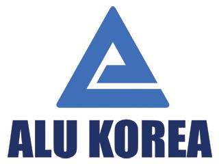 logo_alukorea