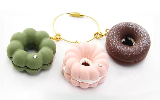 sample_donut
