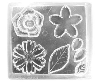 soft_flower_t
