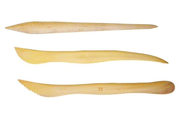 202725tebineri_woodspatula