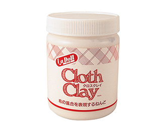 clay_13
