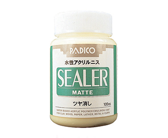 sealer_matte