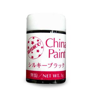 china_paint