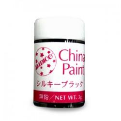 china_paint_1