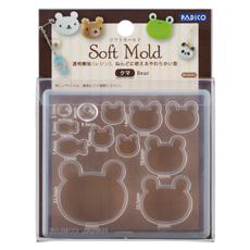 mold_bear