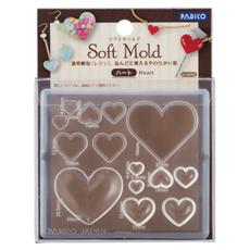 mold_heart