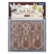 mold_rabbit