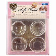 mold_sweet sweets