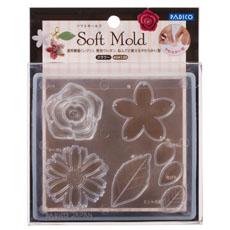 mold_flower