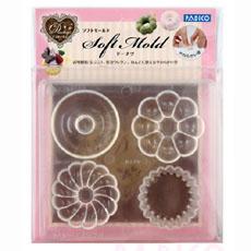 mold_donuts