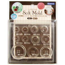 mold_button