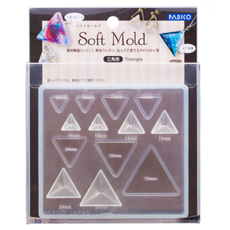 mold_triangle